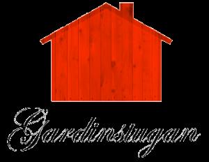 Rullgardiner - Gardinstugan