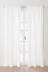 vita gardiner 3 meter