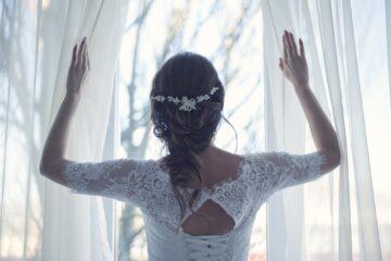 Tunna vita gardiner