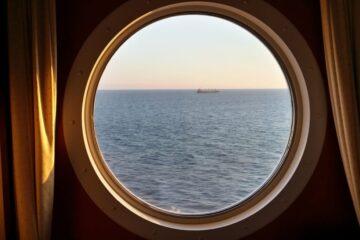 gardiner till båt