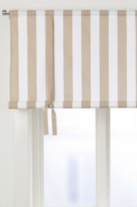 randiga gardiner